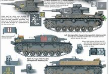 Panzer WWII