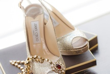 For a Beautiful Bride-To-Be