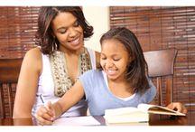 Parents Resources  / by Kidsgov