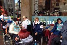Stramilano 2014