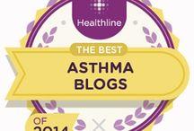 asthm
