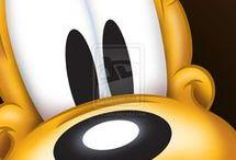 fondos de pantalla de mikey mouse