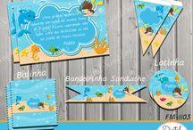 KITS DIGITAIS artesdigitalsimples@gmail.com / Quer fazer a festa de seus filhos, mais alegre e única? Entre em contato pelo email:                   artesdigitalsimples@gmail.com