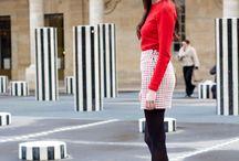style / fashion, travel style, style, la mode, paris fashion, france fashion, france style, paris style