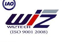SCADA Training in chennai / Automation Training in chennai: call @ 9940426826.Wiztech provide best PLC training chennai, scada training in chennai, 100% Training & Placements.