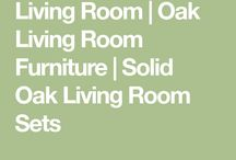 Enhance Your Living Room