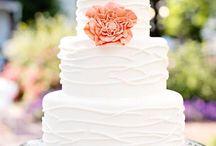 Wedding Stuff / by Missy Keller