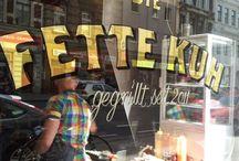 Restaurants und Cafés Köln