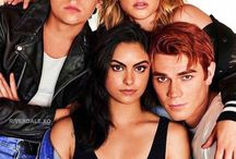 riverdale my life