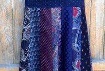 vallan solmiot