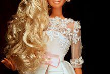 Barbie♥♥