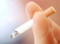 smoking cessation / by pink pink