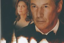 2013-06 DVD
