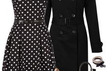 combinação roupas