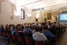 Apertitivo con l'Artista / Incontri d'arte con gli artisti del Museo dei Bozzetti