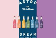Astro ✨