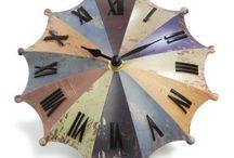 Paraplue's