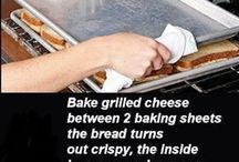 bake chees bread