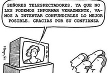 Tele / by Leonardo Toledo Garibaldi
