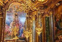 Most Expensive Decoration / Most Expensive Decoration, Home decor