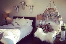 Dream home - álom otthon