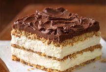 Prăjituri sanatoase