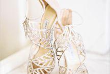 WEDY*ブライダルシューズ/Bridal Shoes / BeautyBrideのキュレーションメディア「WEDY」がお届けするブライダルシューズの情報です♡