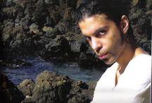 Prince / Prince