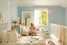 flooring for girls bedroom