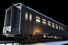 TZ_ART_Train