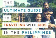 --philippines--