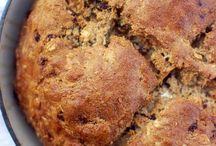 Joel's Gluten Free Foods / by Nicole Popham Leopard