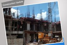 Constructions Update