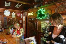 Gunflint Trail | #visitcc