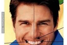 Celebrities Teeth