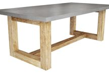tafel beton