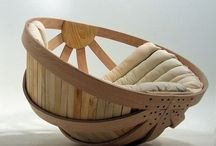 furniture, design