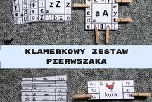Montessori jezyk