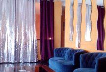 Habitaciones Gijón 20€