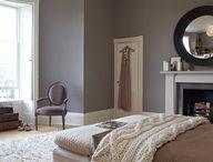 Bedroom Delight