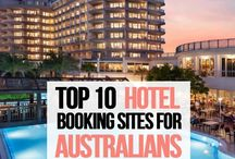 Hotels - Top 10 Travel Lists