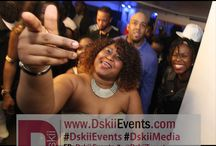 SilverLinks Birthday Party 2015 / Dskii Events - Media: Delivered another great event for 2015. @SilverLinks Birthday Party 2015. #DskiiEvents #DskiiMedia www.DskiiEvents.com - 07932 755 413