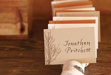 decor cards