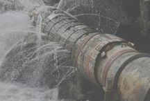 Plumber Alphington / Stuart Scott Plumbing is the best Plumbers for Blocked Sewer, Stormwater Drain, Burst Water Pipe, Gas Plumbers, Hot Water Repairs and Roof Restoration. http://www.stuartscottplumbing.com