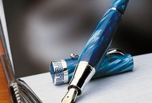 For the love of... Montegrappa / Montegrappa