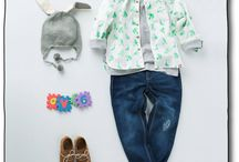 Buy Kids Wear Online / Buy and explore our latest Kids Wear Online.