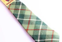 Galloway Clan Products / http://www.scotclans.com/clan-shop/galloway/ - The Galloway clan board is a showcase of products available with the Galloway clan crest or featuring the Galloway tartan. Featuring the best clan products made in Scotland and available from ScotClans the world's largest clan resource and online retailer.