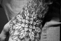 Tatto para fazer