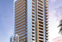 BURJ WATERFRONT_LUSAIL CITY _Doha, Egypt, Qatar / (codice  HD O11 L)  La HOMESFORYOU vi mostra questo bellissimo progetto sul waterfront di LUSAIL, nuova città in costruzione, il BURJ WATERFRONT http://www.homes4you.it/burj-waterfront_lusail-city-_doha-egypt-qatar