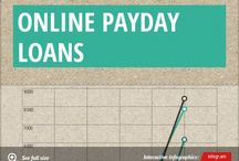 Payday Loans Canada / Instant payday loans in Canada